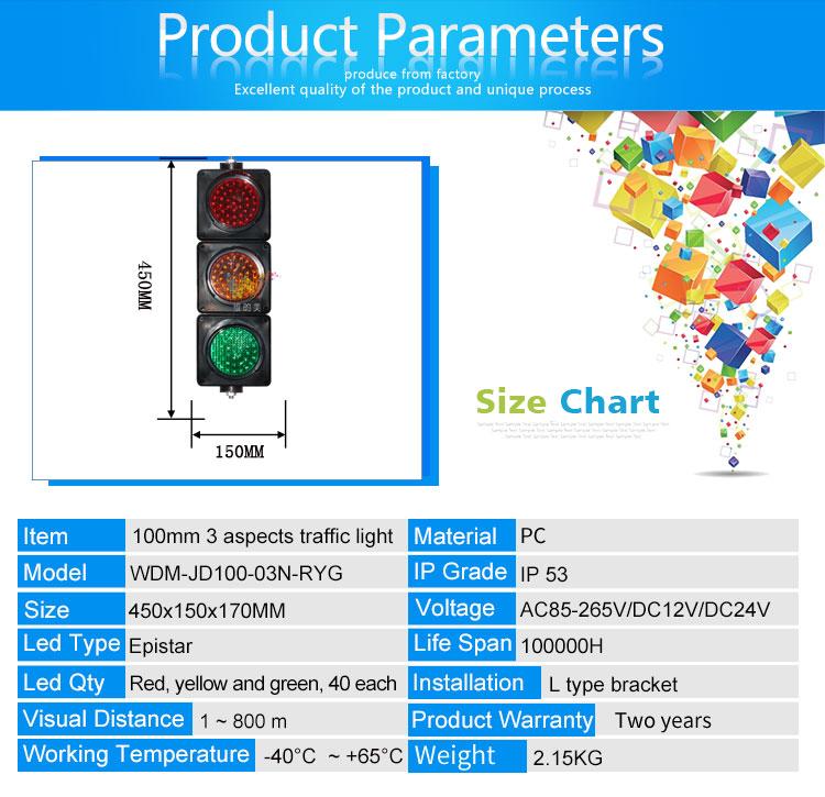 新款pc100mm红黄绿三灯产品详情页模板_04