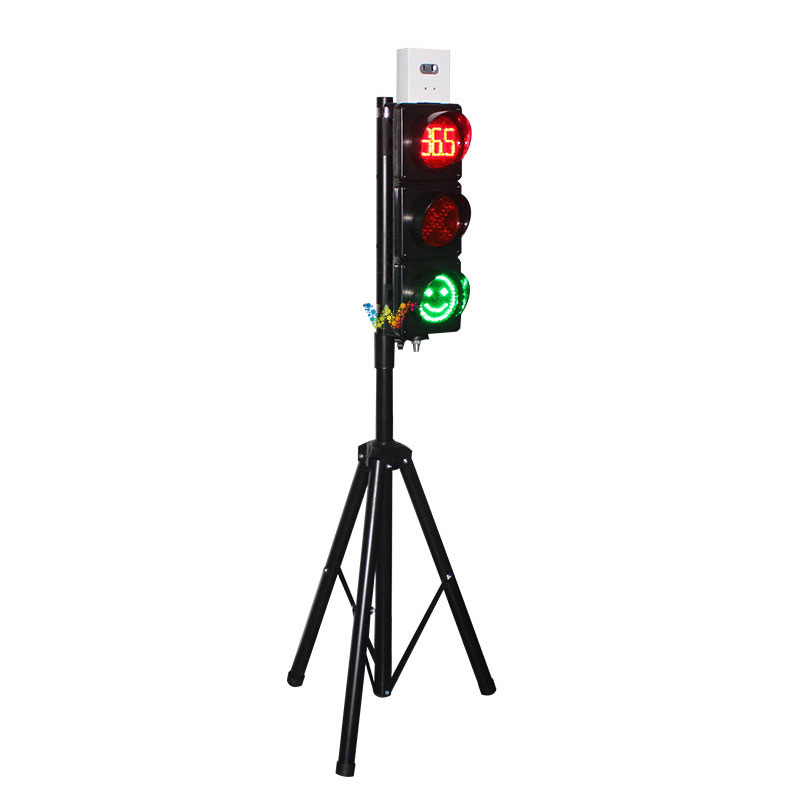 100mm-traffic-light-4