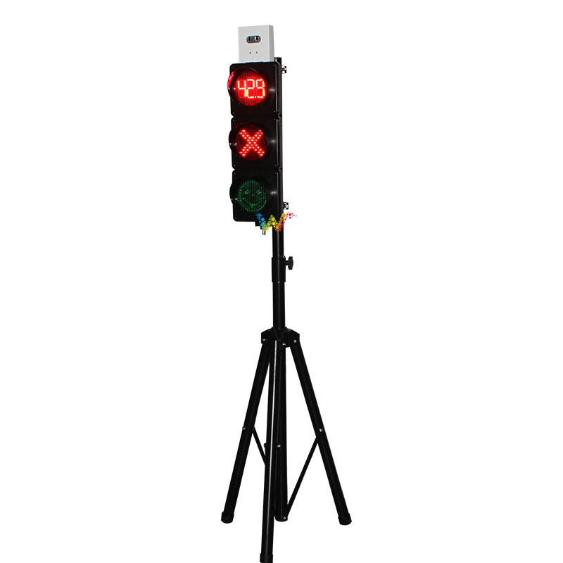 100mm-traffic-light-6