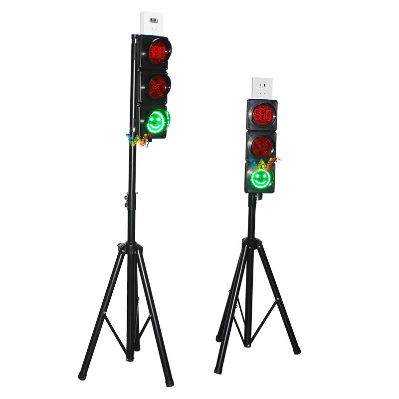 100mm-traffic-light-7