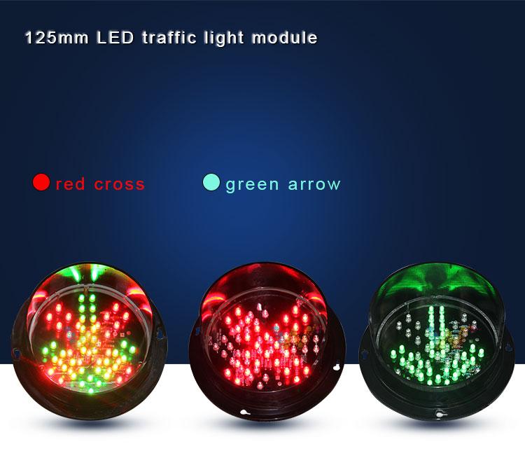 https://www.wdmtraffic.com/red-amber-green-125mm-mobile-traffic-signal-light.html