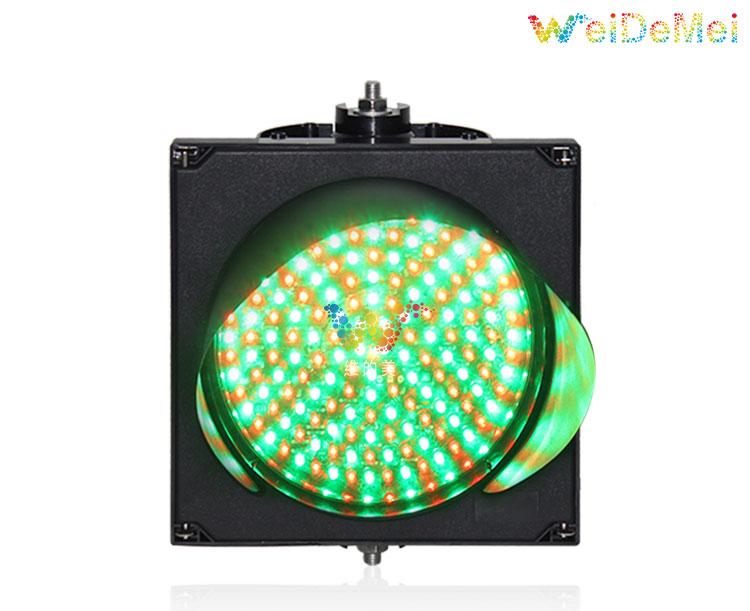 200mm-traffic-light_01