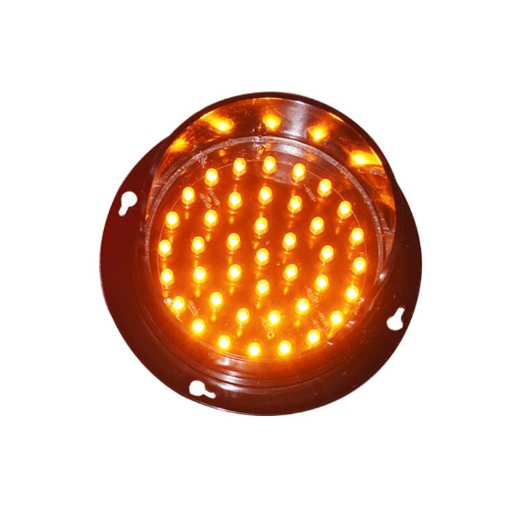 Back To Search Resultssecurity & Protection Nice Dc12v Ce Rohs Approved 300mm Green Traffic Signal Light Led Traffic Replacement Module To Have A Long Historical Standing Traffic Light