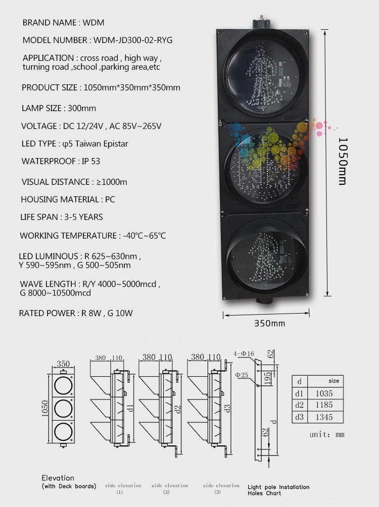 300型倒计时人行信号灯-详情页_02