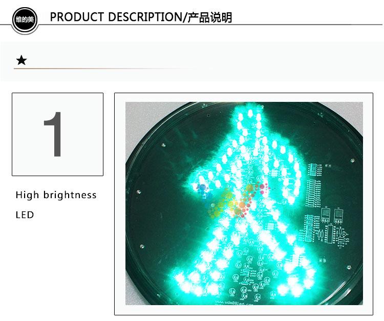 300型单色灯芯-长页_03