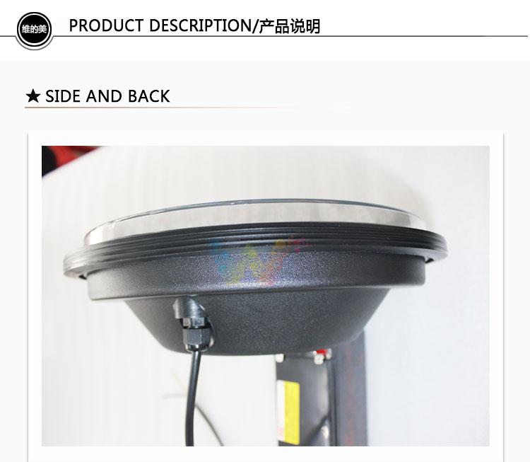 300型单色灯芯-长页_07