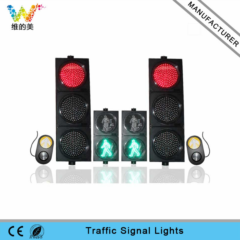wholesale price for china manufacturer for road safety 300mm
