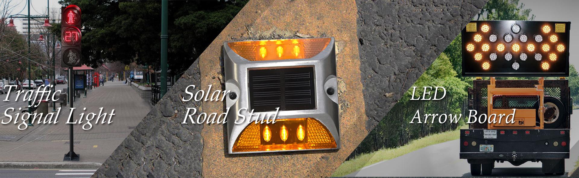 Traffic Signal 4700313