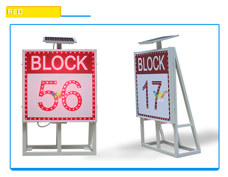 Block_06