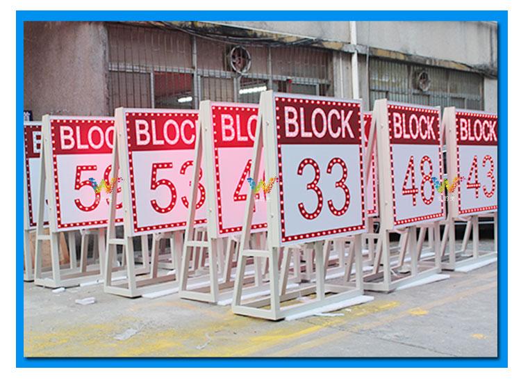 Block_10