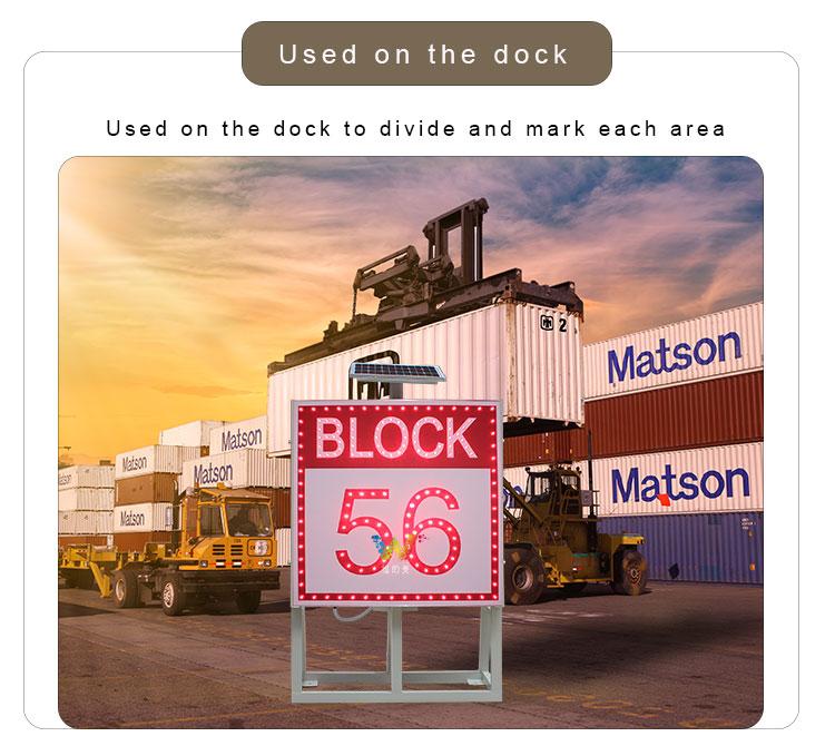 Block_12