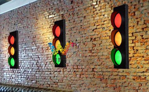 Shenzhen-decorative-traffic-lights-2