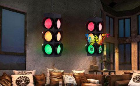 Shenzhen-decorative-traffic-lights-3