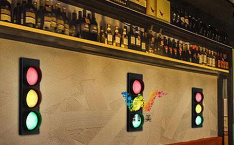 Shenzhen-decorative-traffic-lights-4