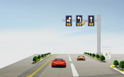 Variable-Lane-Installation-and-Commissioning-2