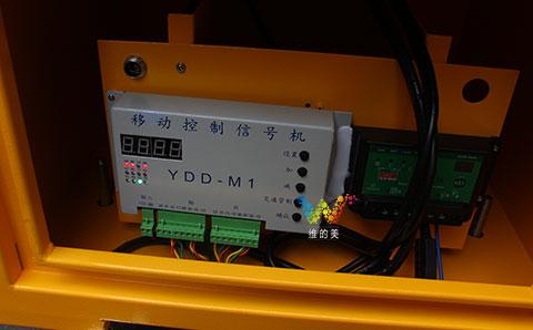 YD125-2