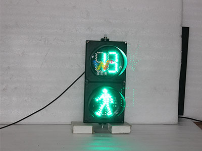 countdown-timer-pedestrian-traffic-signal-light-7