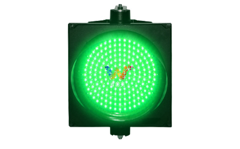 Back To Search Resultssecurity & Protection 200mm Led Pedestrian Traffic Light Module Dynamic Green Led Traffic Lampwick Online Shop Traffic Light