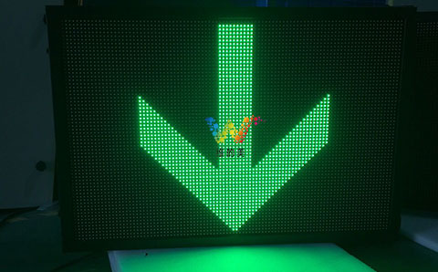 led display screen-4