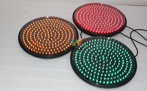 led traffic lampwick-3