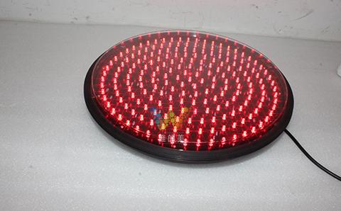 led traffic lampwick-4