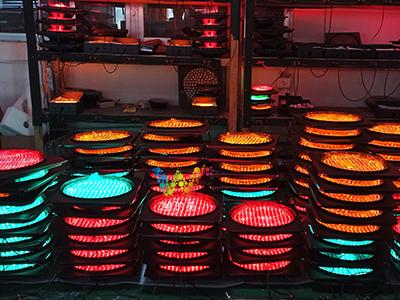 led-traffic-lampwick-5