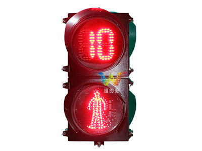 pedestrian-traffic-light-6