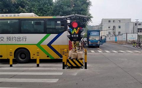 portable-led-traffic-light-6