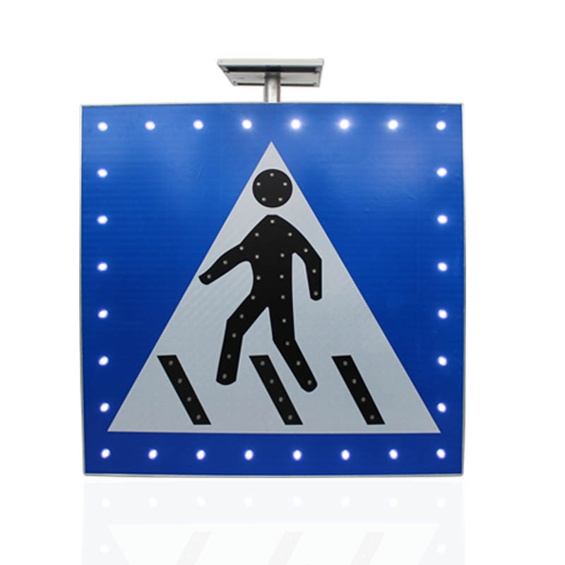 road safety sign board-4