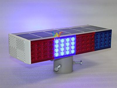 split-solar-strobe-light-3