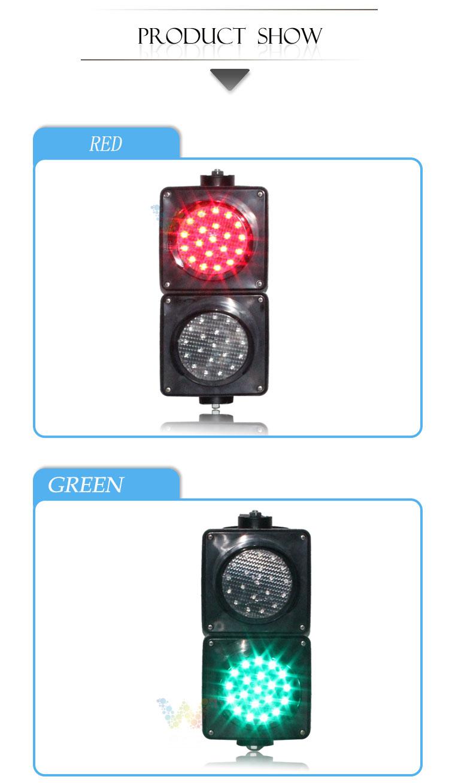 traffic-light_09