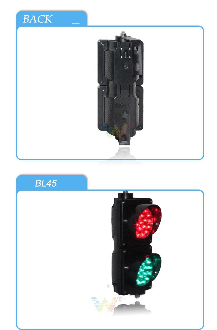 traffic-light_10