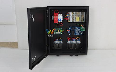 zebra-crossing-signal-control-machine-4