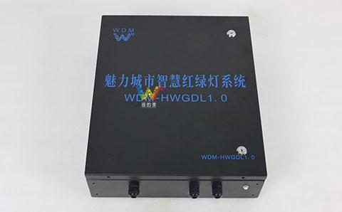 zebra-crossing-signal-control-machine-8